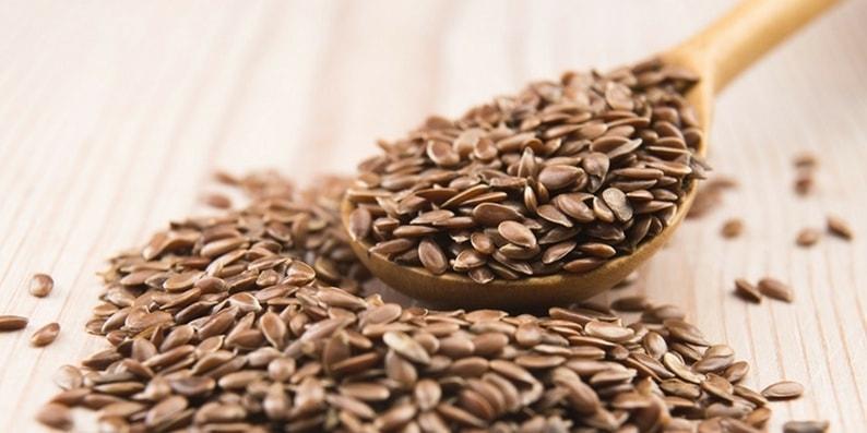 sementes-de-linhaca-marrom-allnuts