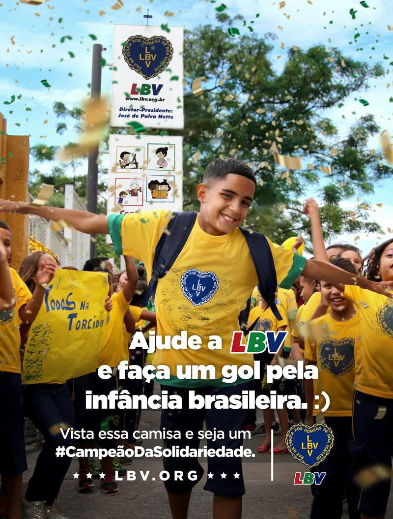 2018_Anúncio Fiz um gol_21x28cm