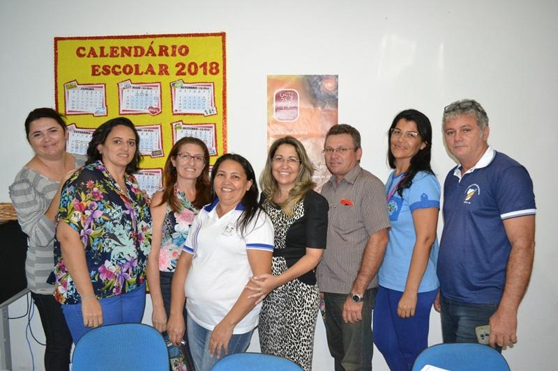 Clorisa leva projeto de psicomotricidade para o Seridó - Foto Divulgação (1)