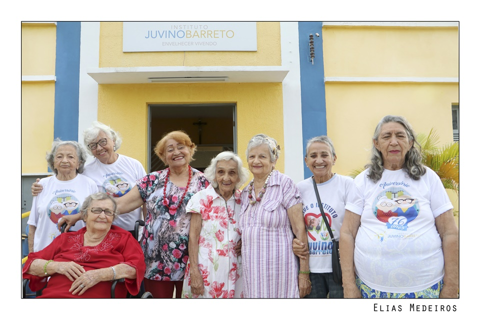 Mães do Juvino (2)