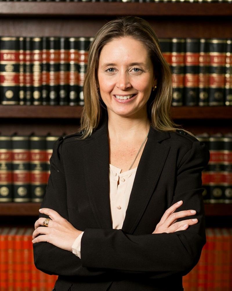 Rachel Sampaio MBA