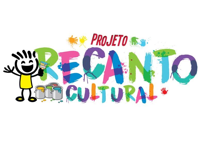 Recanto Cutural