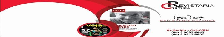 _Revistariacultura2