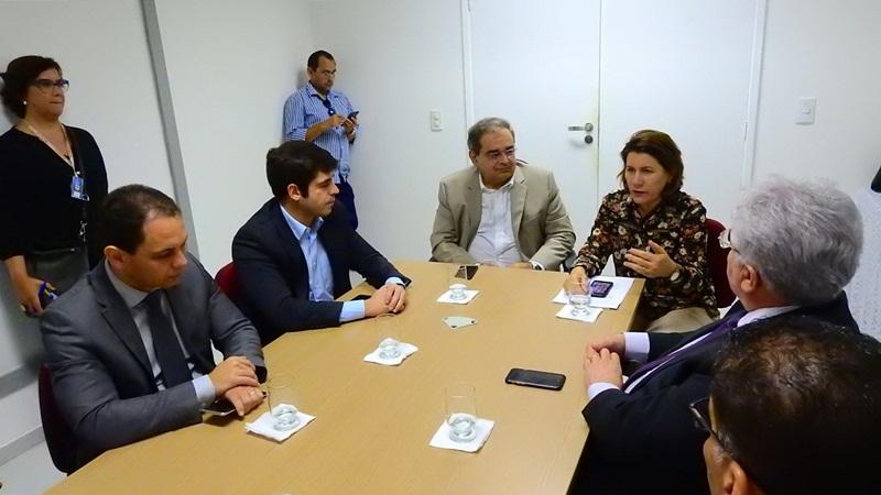 IMD Pref Alvaro Dias_08Jun18_Cicero Oliveira BR18