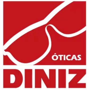 da6cbc3124013 IMG-20180526-WA0039. Grande inauguração Óticas Diniz da nossa nova loja em  Caicó.
