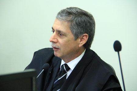 José Barbosa Filho
