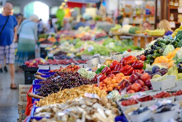 vantagens_vegetariansimo_atraem_brasileiros
