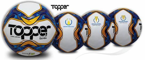 e83e2fe387d93 Esporte Archives - Página 2 de 15 - Blog Anselmo Santana