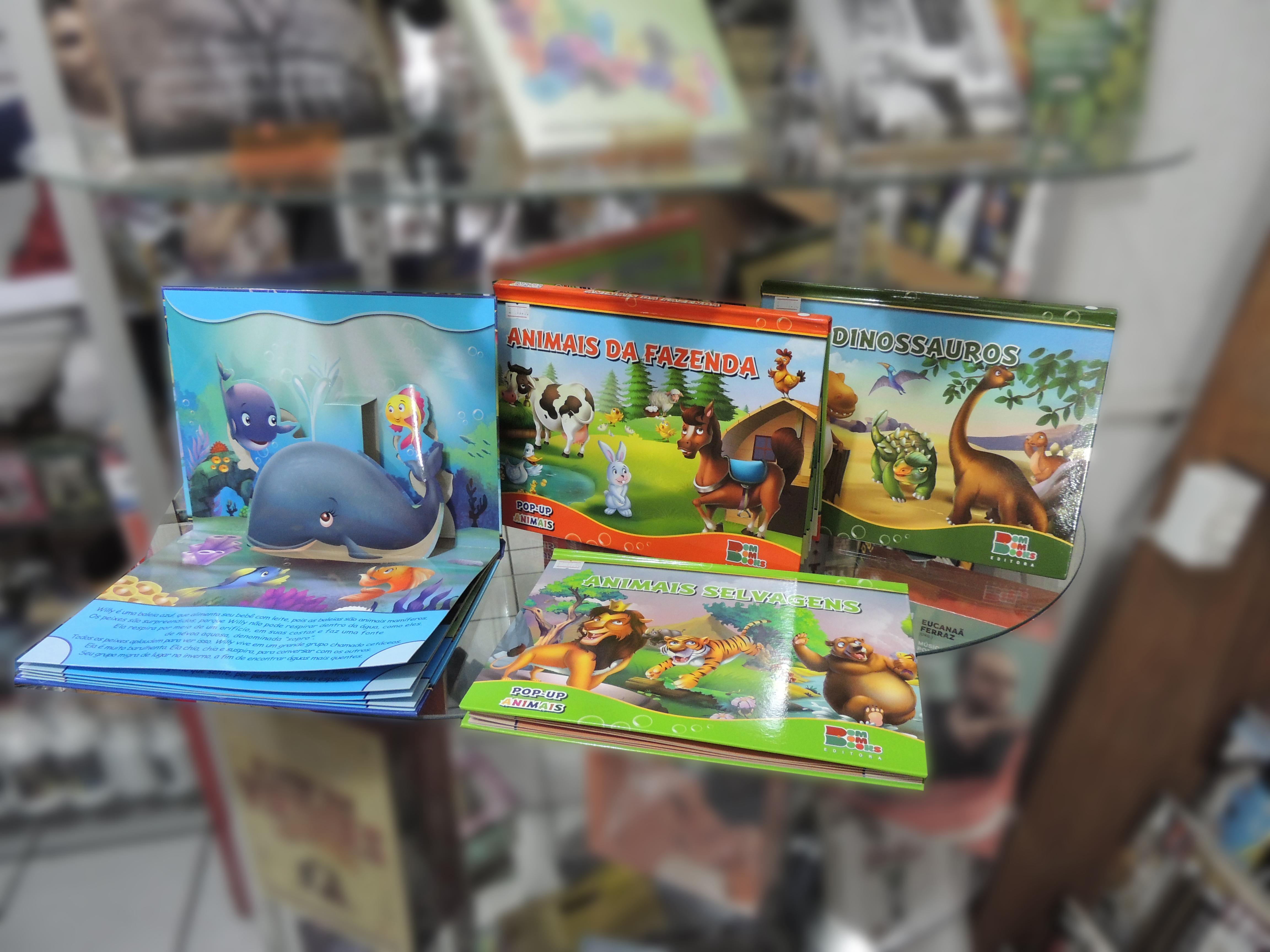 Coleção de livros da turma da Mônica, com Lendas brasileiras, fábulas  ilustradas e clássicos ilustrados, com preço promocional a 5,00. c05e394d1b