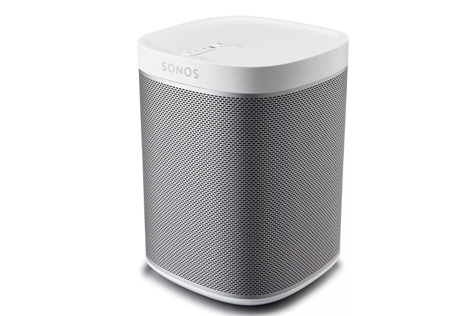 3703c6509 Patrick Spence, CEO da Sonos, fala com Hamilton Dias de Souza e Lauren  Goode sobre o mercado de alto-falantes em casa e como a Sonos está  competindo com os ...