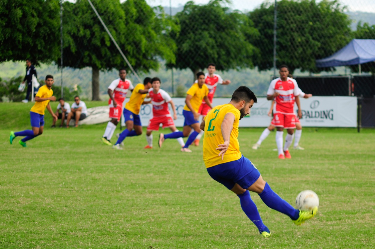 0149c7d92 Esporte Archives - Blog Anselmo Santana